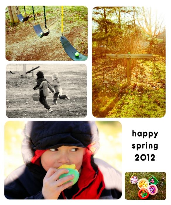 Spring day 2012 sm