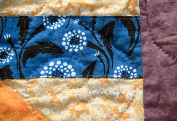 quilt detail jonsok