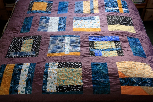 Winds of change quilt big