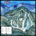 middlebury-college-snow-bowl_trail_map_l1