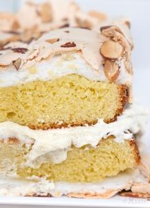 Best Cake 2015 sm