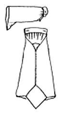 Bunad shirt image3