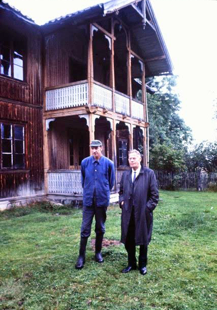 bergen-house-with-dr-hytta-and-neighbor-1967