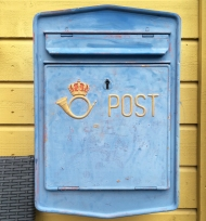 blue-postbox-sm