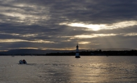 oslo-fjord-bouy-sunset-sm