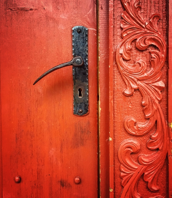 red-door-sm