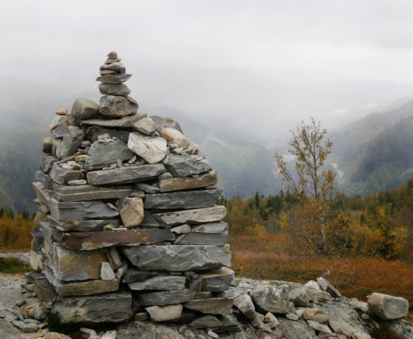 saturday-cairn1-copy_sm
