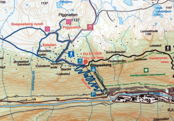 saturday-map-of-rjukan-trails_sm