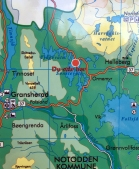 sunday-nottoden-lake-map-sm