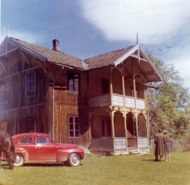 thora-at-bergen-house-1962