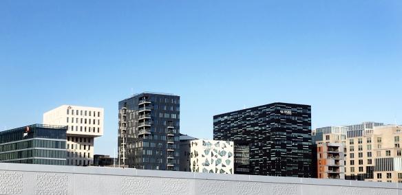 oslo-skyline-1-copy-2